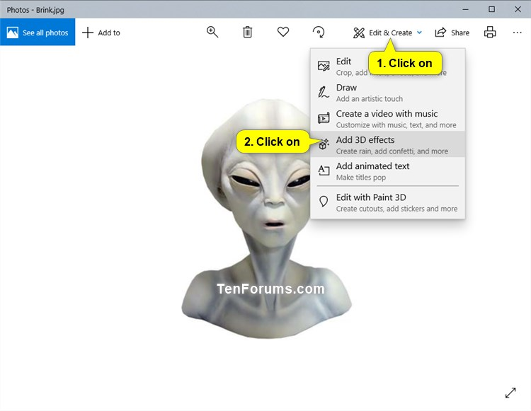 Add 3D Effects to Images and Videos in Windows 10 Photos app-add_3d_effects_in_photos_app-1.jpg