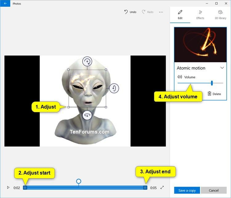 Add 3D Effects to Images and Videos in Windows 10 Photos app-add_3d_effects_in_photos_app-4.jpg