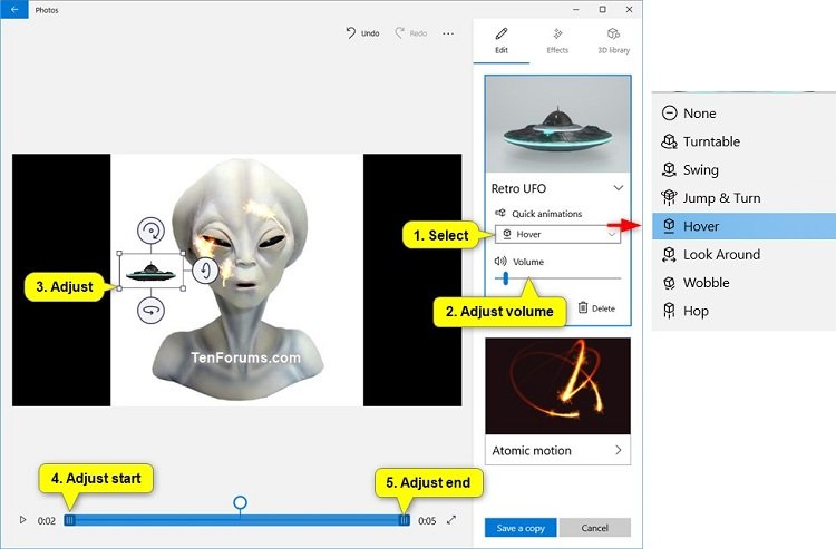 Add 3D Effects to Images and Videos in Windows 10 Photos app-add_3d_effects_in_photos_app-6.jpg