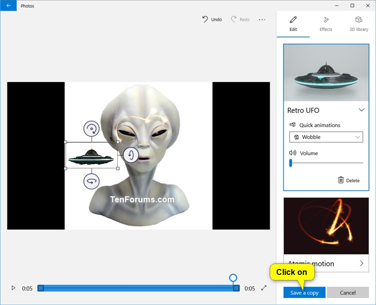 Add 3D Effects to Images and Videos in Windows 10 Photos app-add_3d_effects_in_photos_app-7.jpg