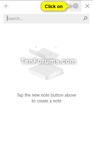 Name:  Sticky_Notes_settings-1b.png Views: 4148 Size:  17.1 KB