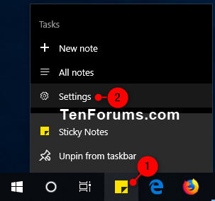 Name:  Sticky_Notes_settings-4.png