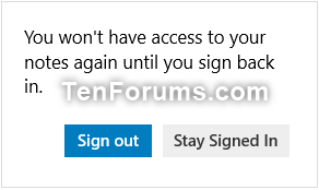 Sign in and Sign out of Sticky Notes in Windows 10-sticky_notes_sign_out-2.png