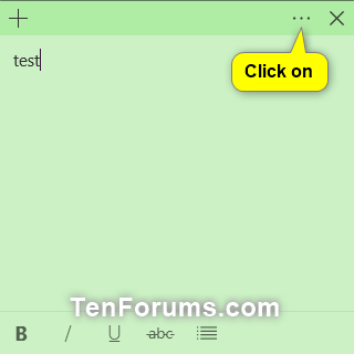 Name:  Delete_Sticky_Notes-2.png Views: 898 Size:  14.1 KB
