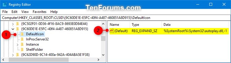 Change Default Control Panel Icons in Windows 10-all_users_control_panel_icons-1.jpg
