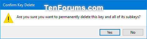 Name:  Confirm_delete-2.png Views: 225 Size:  12.2 KB