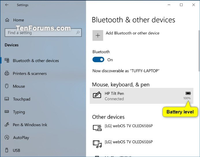 Name:  bluetooth_device_battery_level.jpg Views: 1195 Size:  51.5 KB