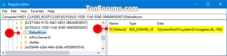 Name:  All_users_Send_to_Documents_icon.jpg Views: 67 Size:  39.9 KB