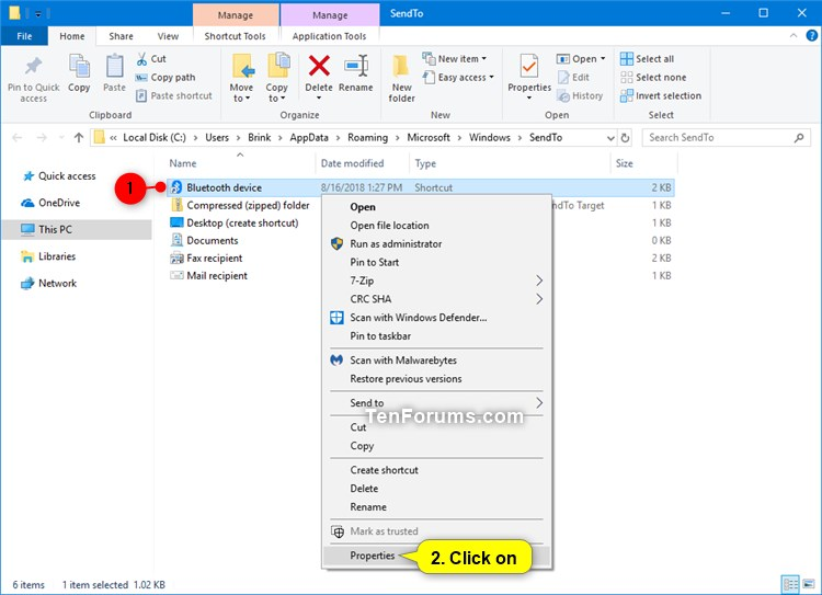 Name:  Send_to_Bluetooth_device_icon-1.jpg Views: 64 Size:  70.0 KB