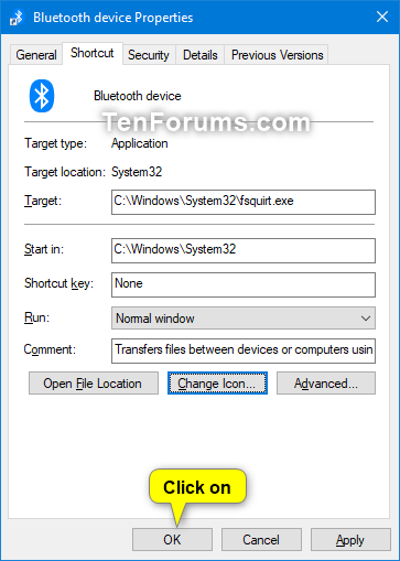 Change Send to Bluetooth Device Icon in Windows-send_to_bluetooth_device_icon-5.png