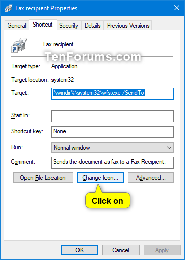 Name:  Send_to_Fax_recipient_icon-2.png Views: 64 Size:  24.8 KB