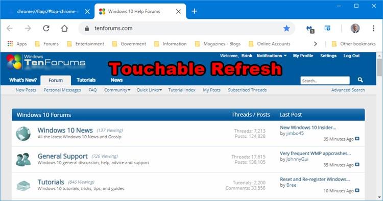 Name:  Chrome_touchable_refresh.jpg Views: 2322 Size:  72.7 KB