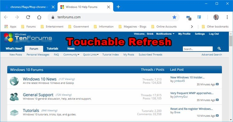 Name:  Chrome_touchable_refresh.jpg