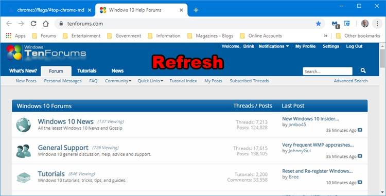 Name:  Chrome_refresh.jpg Views: 1882 Size:  64.6 KB