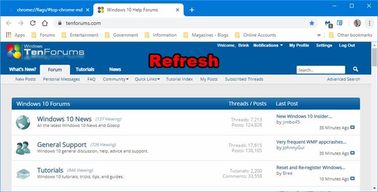 Name:  Chrome_refresh.jpg Views: 1899 Size:  64.6 KB