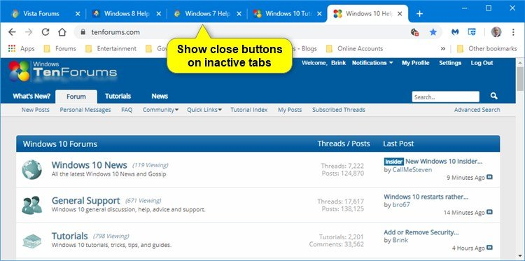 Name:  Chrome_show_close_buttons_on_inactive_tabs.jpg Views: 329 Size:  66.4 KB