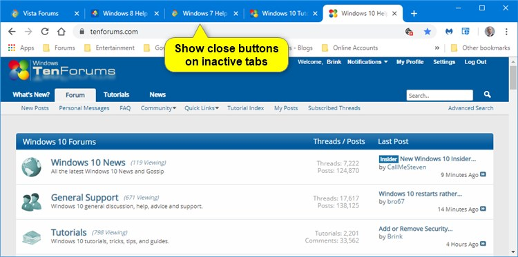 Name:  Chrome_show_close_buttons_on_inactive_tabs.jpg Views: 437 Size:  66.4 KB