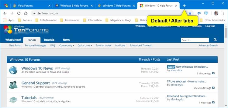 Name:  Chrome_new_button_position_default.jpg Views: 786 Size:  64.9 KB