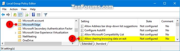 Name:  Microsoft_Edge_clear_browsing_data_on_exit_gpedit-1.jpg Views: 1095 Size:  48.2 KB