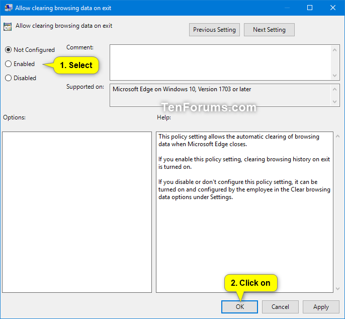 Name:  Microsoft_Edge_clear_browsing_data_on_exit_gpedit-2.png Views: 327 Size:  35.4 KB