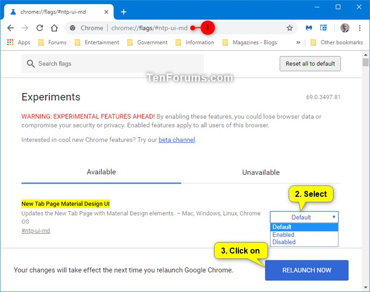 Name:  Chrome_New_Tab_page_material_design.jpg Views: 2823 Size:  76.9 KB