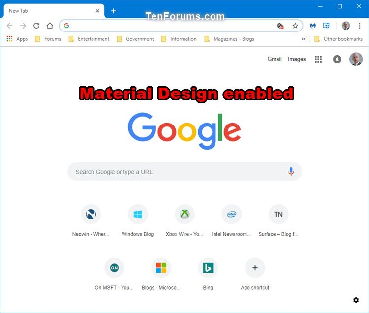 Name:  Chrome_New_Tab_page_material_design_enabled.jpg Views: 1087 Size:  58.4 KB