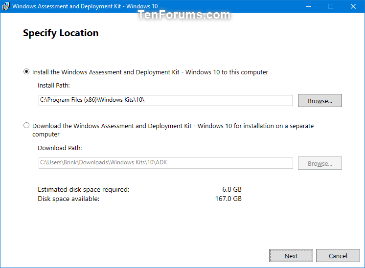 Name:  Install_Windows_Performance_Toolkit-1.png Views: 1679 Size:  30.3 KB