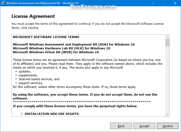 Name:  Install_Windows_Performance_Toolkit-3.png Views: 301 Size:  48.4 KB