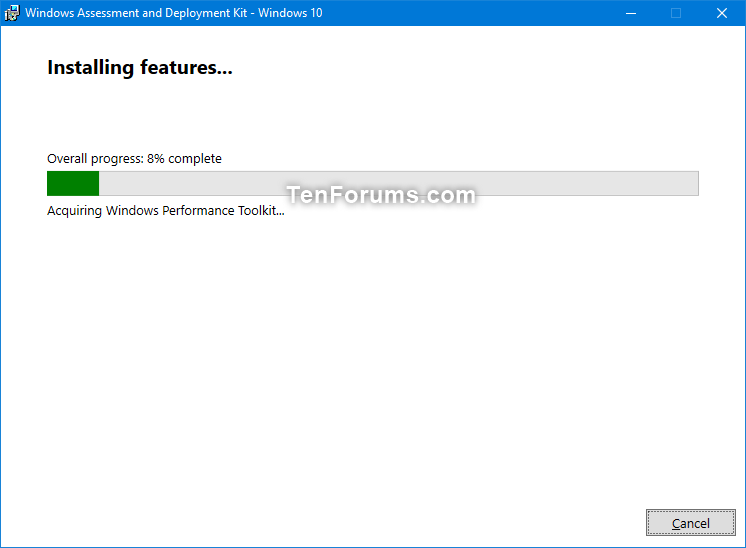 Name:  Install_Windows_Performance_Toolkit-5.png Views: 1664 Size:  16.5 KB