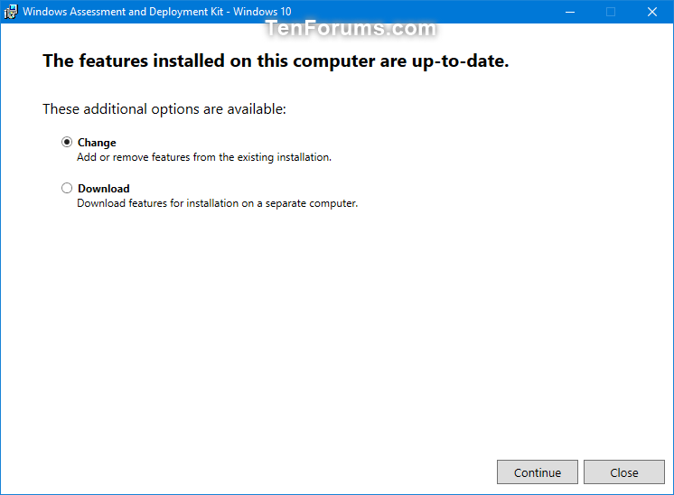 Name:  Install_Windows_Performance_Toolkit-1b.png Views: 268 Size:  24.3 KB