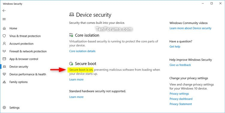 Name:  Windows_Security_secure_boot-2.jpg Views: 105 Size:  44.8 KB