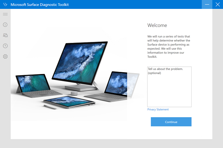 Name:  Surface_Diagnostic_Toolkit-1.png Views: 265 Size:  168.3 KB