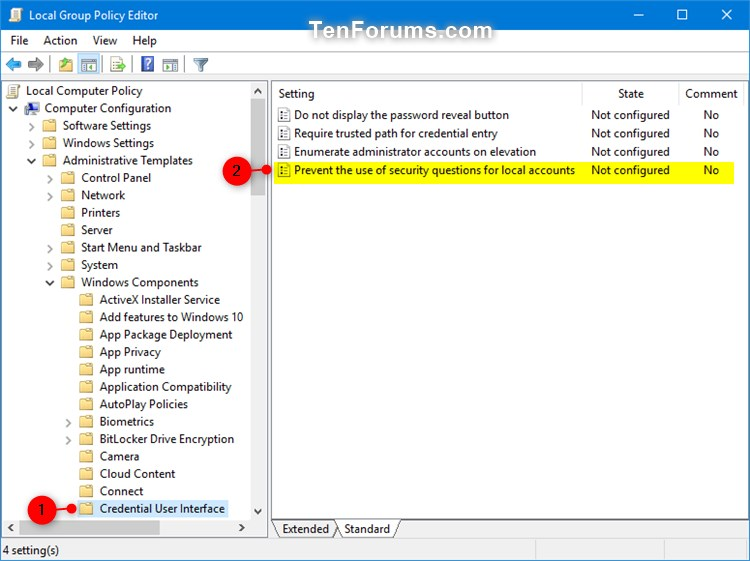 Enable or Disable Security Questions for Local Accounts in Windows 10-use_of_security_questions_for_local_accounts_gpedit-1.jpg