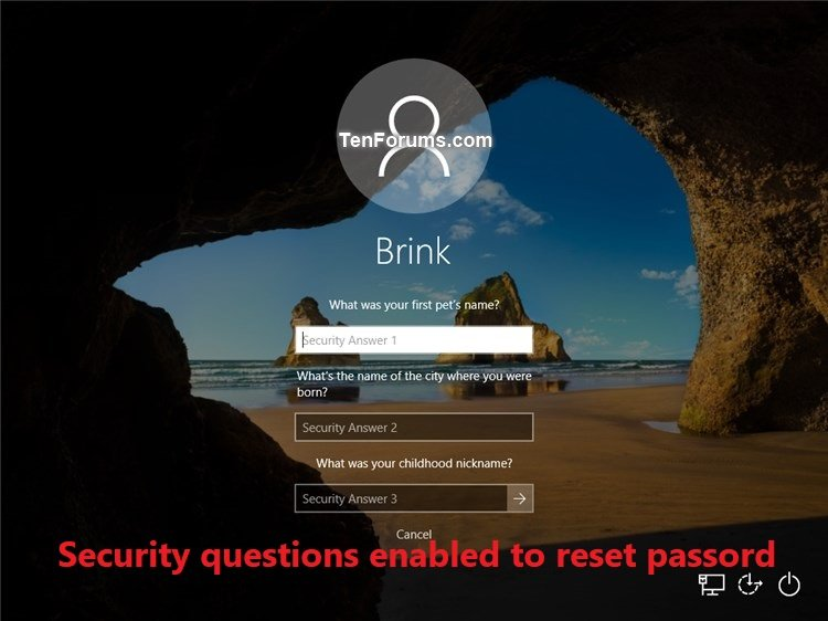 Name:  Reset_local_account_password_at_sign-in.jpg Views: 1410 Size:  83.7 KB