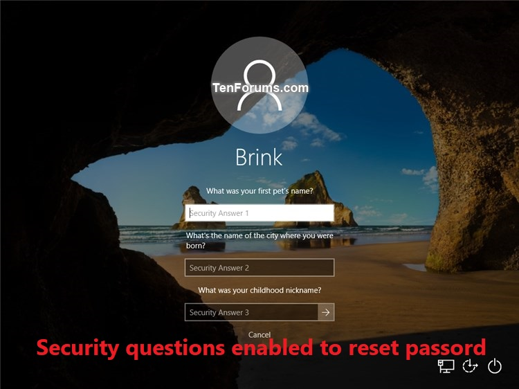 Enable or Disable Security Questions for Local Accounts in Windows 10-reset_local_account_password_at_sign-.jpg