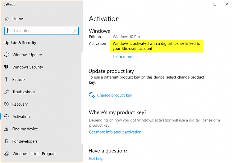 Link Microsoft Account to Windows 10 Digital License-activation-msa.png