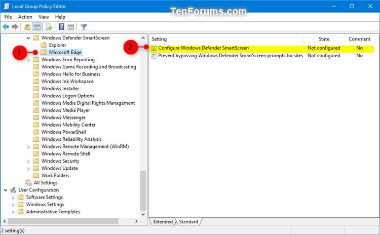 Name:  Microsoft_Edge_SmartScreen_gpedit-1.jpg Views: 1056 Size:  64.2 KB