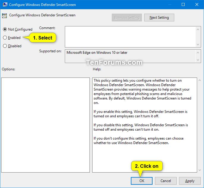 Name:  Microsoft_Edge_SmartScreen_gpedit-2.png Views: 1051 Size:  41.0 KB