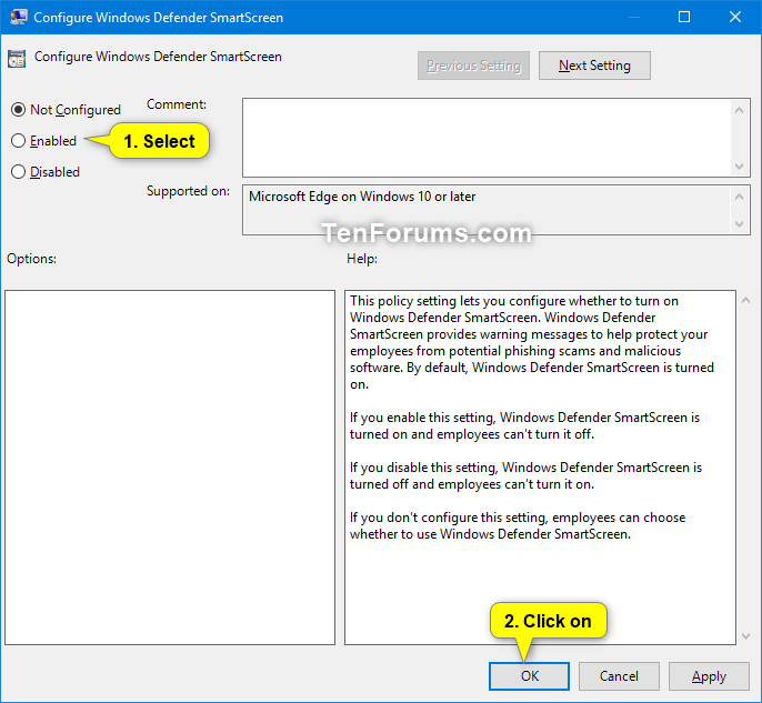 Name:  Microsoft_Edge_SmartScreen_gpedit-2.png Views: 83 Size:  41.0 KB