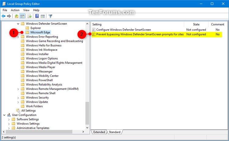 Name:  Bypassing_SmartScreen_prompts_in_Microsoft_Edge_gpedit-1.jpg Views: 164 Size:  64.8 KB