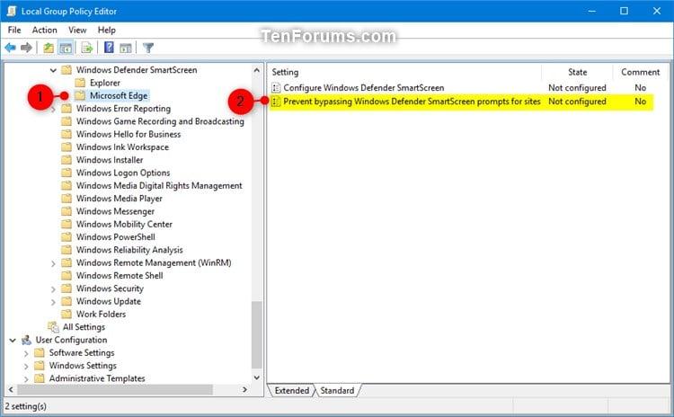 Name:  Bypassing_SmartScreen_prompts_in_Microsoft_Edge_gpedit-1.jpg Views: 69 Size:  64.8 KB