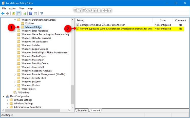 Name:  Bypassing_SmartScreen_prompts_in_Microsoft_Edge_gpedit-1.jpg Views: 338 Size:  64.8 KB