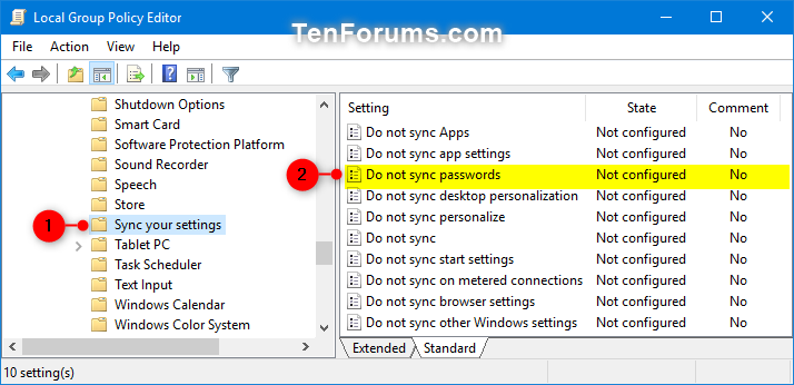 Enable or Disable Syncing Passwords in Windows 10 Sync Your Settings-sync_your_passwords_settings_gpedit-1.png