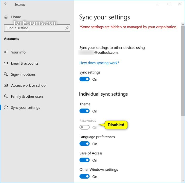 Enable or Disable Syncing Passwords in Windows 10 Sync Your Settings-sync_your_settings_passwords.jpg