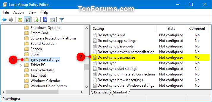 Name:  Sync_your_Theme_settings_gpedit-1.png Views: 166 Size:  47.2 KB