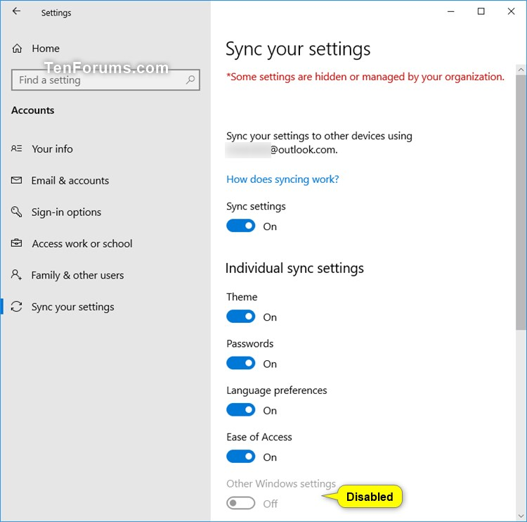 Name:  Sync_your_Other_Windows_settings.jpg Views: 203 Size:  63.0 KB