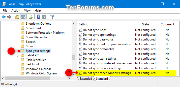 Name:  Sync_your_Other_Windows_settings_gpedit-1.png Views: 414 Size:  48.2 KB