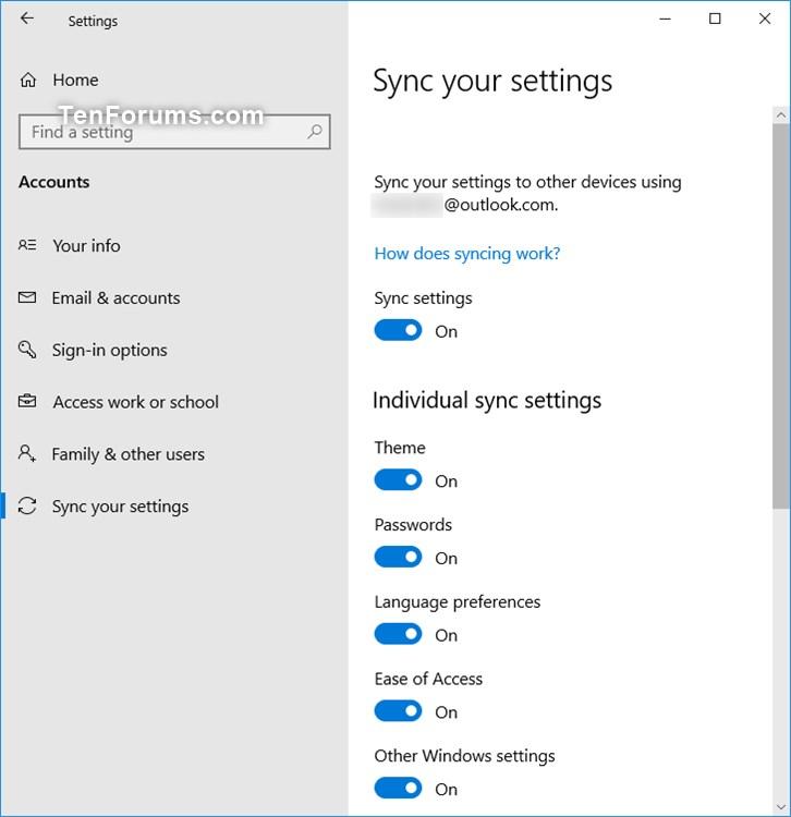 Name:  Sync_your_settings.jpg Views: 154 Size:  59.9 KB