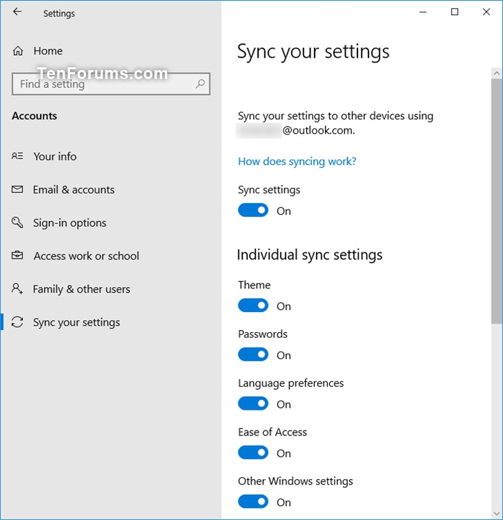 Name:  Sync_your_settings.jpg