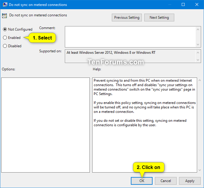 Name:  Sync_your_settings_on_metered_connections_gpedit-2.png Views: 441 Size:  36.5 KB